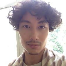 Seiji님의 사용자 프로필