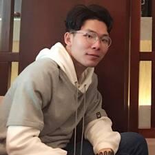 Profil korisnika 志坤