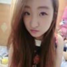 Profilo utente di 宜凌