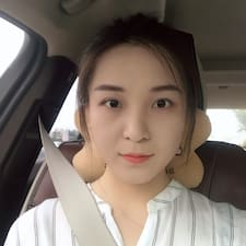 Lyu User Profile