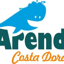 Profil utilisateur de Arenda Costa Dorada