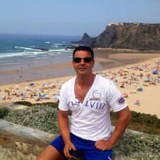 Franco Paulo