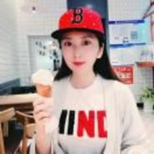 Profilo utente di Rui
