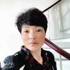 Profil utilisateur de 绍芬