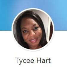 Tycee User Profile