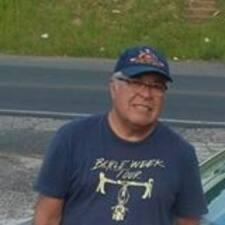 Sergio Mario User Profile