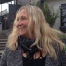 Profil korisnika Liselott