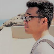 Chinh님의 사용자 프로필