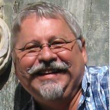 Heinz Brukerprofil