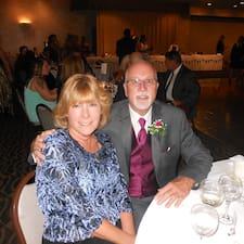 Mark And Carol Kullanıcı Profili