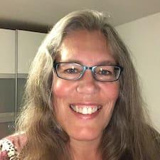 Amanda-Jane User Profile