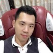 文雅 User Profile