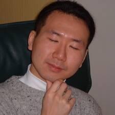 Hanzo User Profile