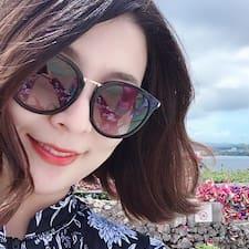 Sooji - Profil Użytkownika