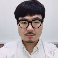 Youngik User Profile