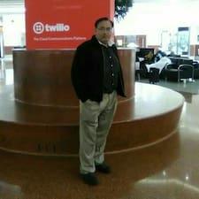 Profilo utente di Sunyl
