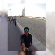 Emmanuel Kullanıcı Profili