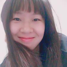 원희 User Profile