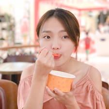 Profil korisnika 紫琪