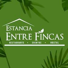 Profil korisnika Estancia
