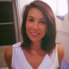 Astrid Kullanıcı Profili