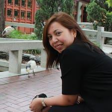 Profil korisnika Beth