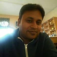Pankaj User Profile