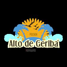 Pousada Alto De Geribá님의 사용자 프로필