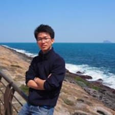 Fock Kiong User Profile