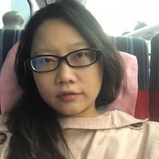 Wei-Fen