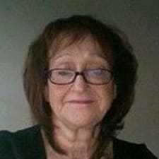 Profil korisnika Beverly