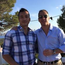 Profil korisnika Ivan & Micky