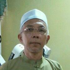 Mohd Nor