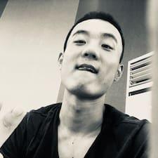 Profil korisnika Khalil