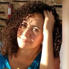 Learn more about Elena Preciado