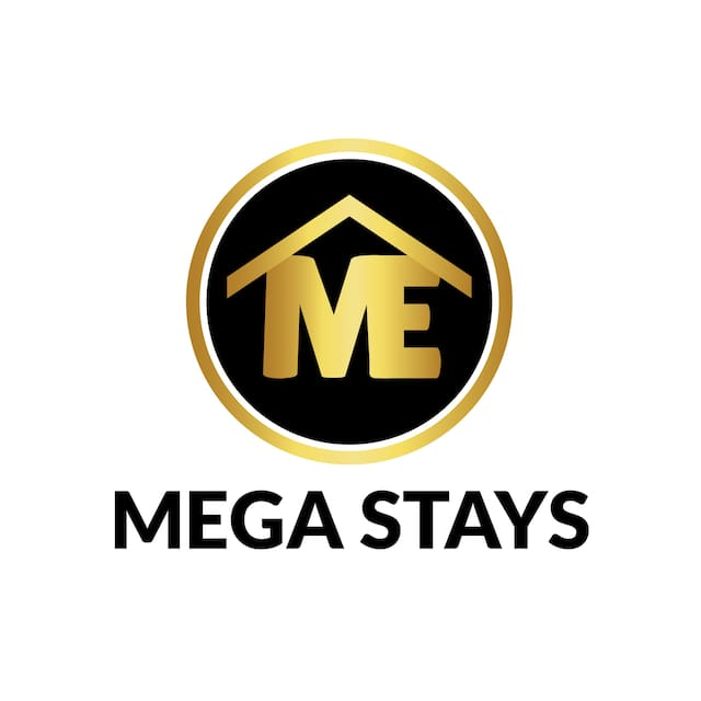 Notandalýsing Mega Stays