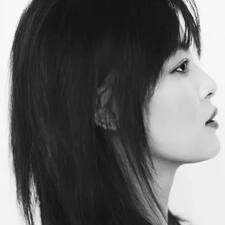 陶晶 User Profile