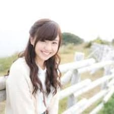 Profil korisnika Shinju