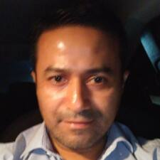Agustin - Profil Użytkownika