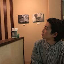 Profil korisnika Kenshiro