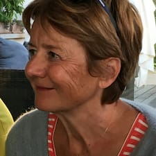 Profil utilisateur de Helene Et Luc