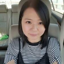 Phaik Yee - Uživatelský profil