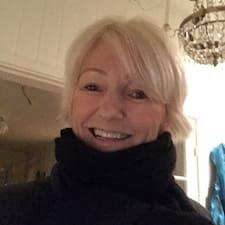 Inger Elisabeth