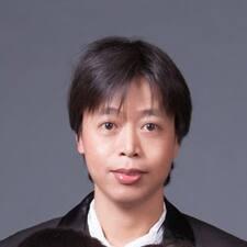 Profil utilisateur de 鴻欣