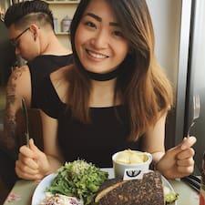 Profil korisnika Mai