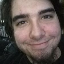 Jordan님의 사용자 프로필
