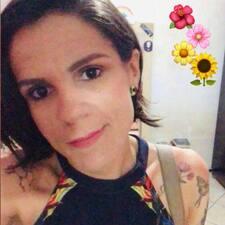 Profil korisnika Ana Karine