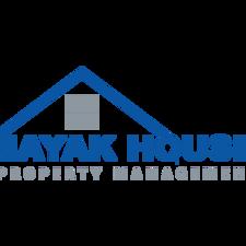 Mayak的用戶個人資料