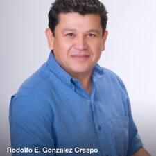 Rodolfo Enrique