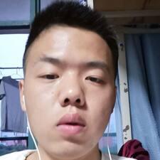 江涛님의 사용자 프로필